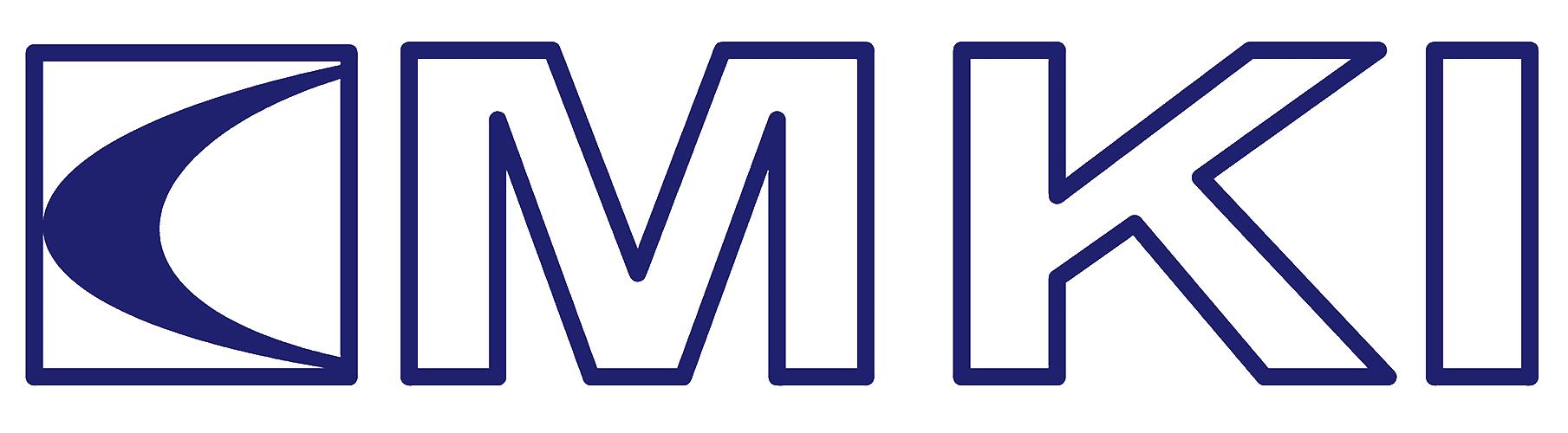 MKI Industrieservice GmbH