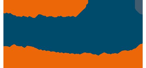 Dustcontrol