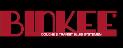 Logo Binkee