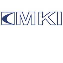 MKI Industriesauger