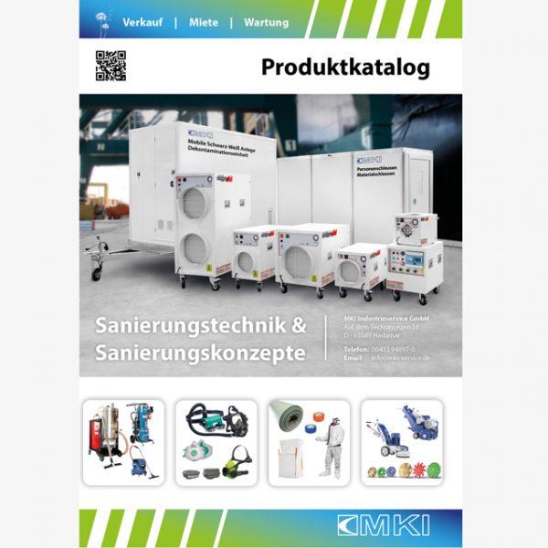 MKI Produktkatalog 2021