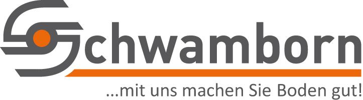 Schwamborn Logo