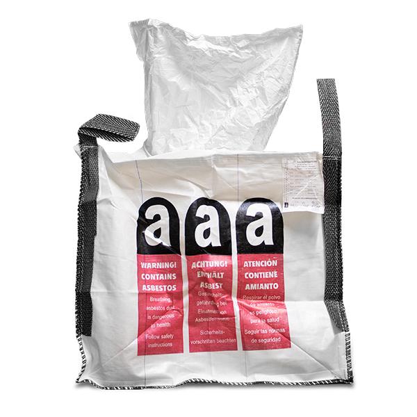 Big-Bag-Asbestdruck-85x85x75