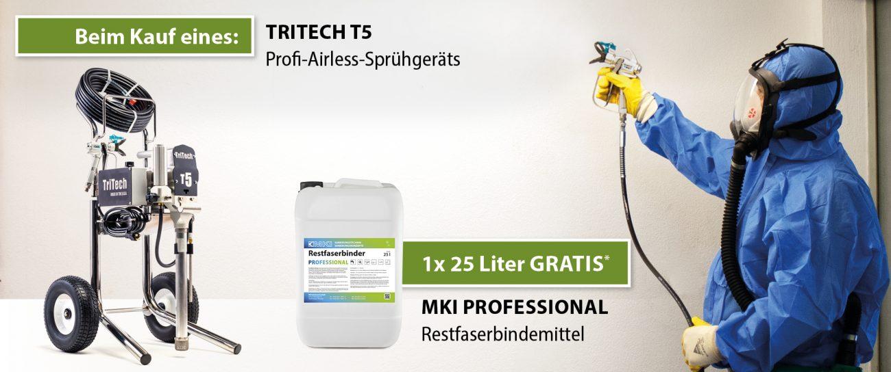 Restfaserbindemittel-Professional-TriTechT5