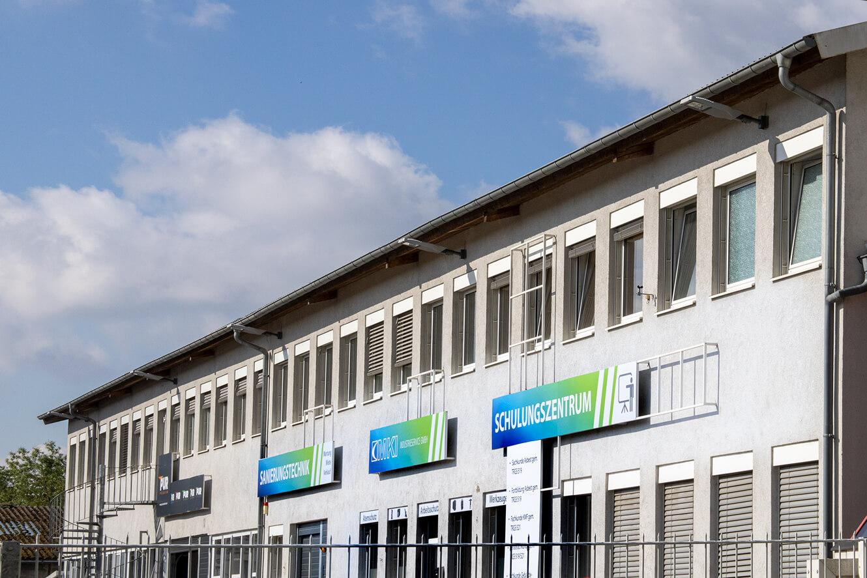 MKI Store Frankenthal