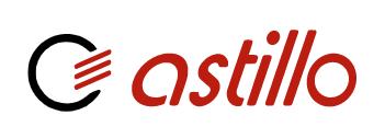 Astillo Logo